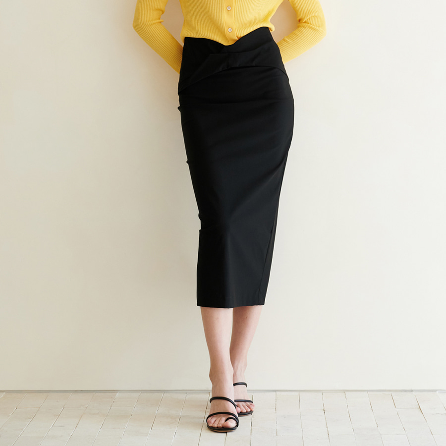 Kate Pencil skirt