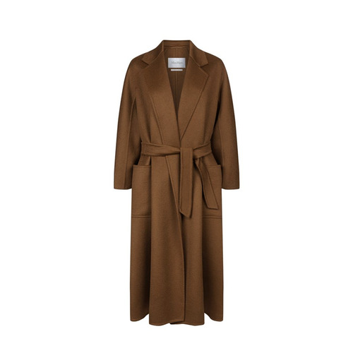 20% SALE / MM 100% labbro cashmere coat