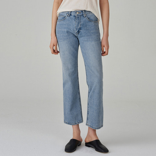 STATE EAST STRAIGHT JEANS