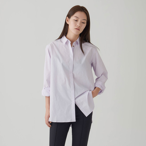 ALTO COTTON SHIRTS