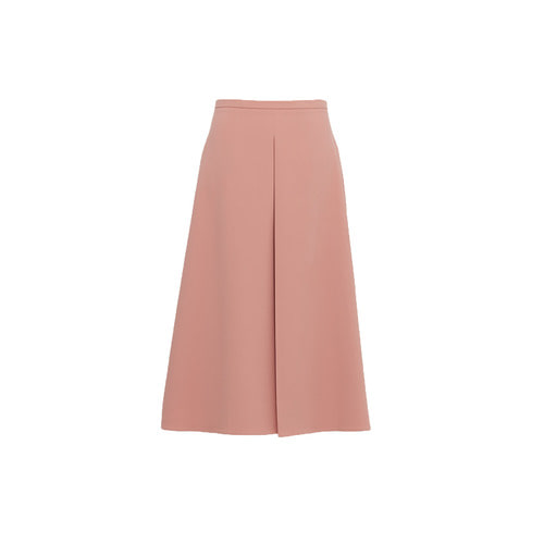 RO A LINE SKIRTS