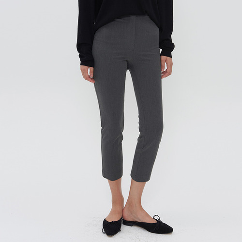 COLLE LEGGING TROUSER