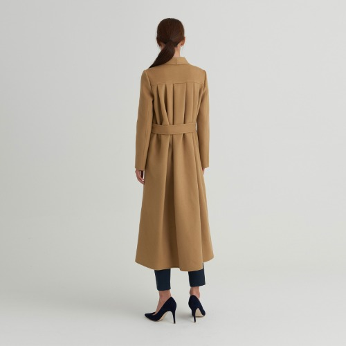 JOAQUIN COAT