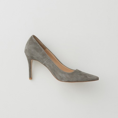 Elegant 7849 Stiletto