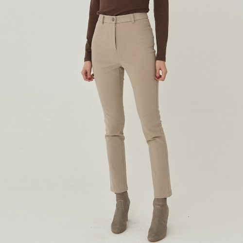 CENT HIGH RISE SLIM SKINNY