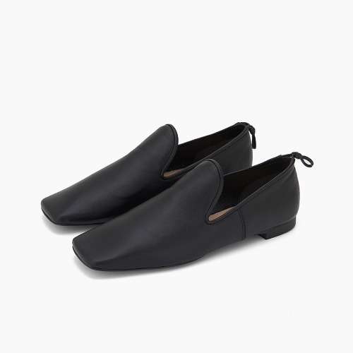 le. soft slide Loafer