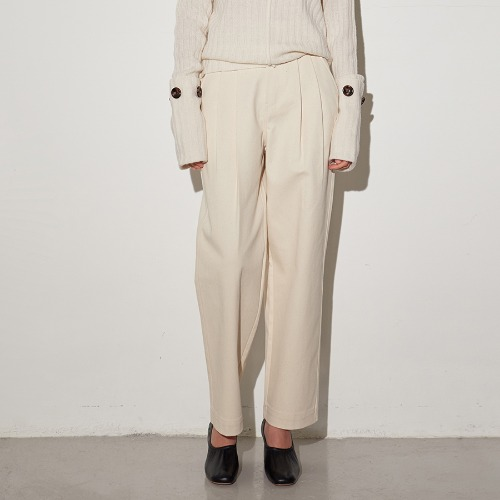 Harwell cotton Pants