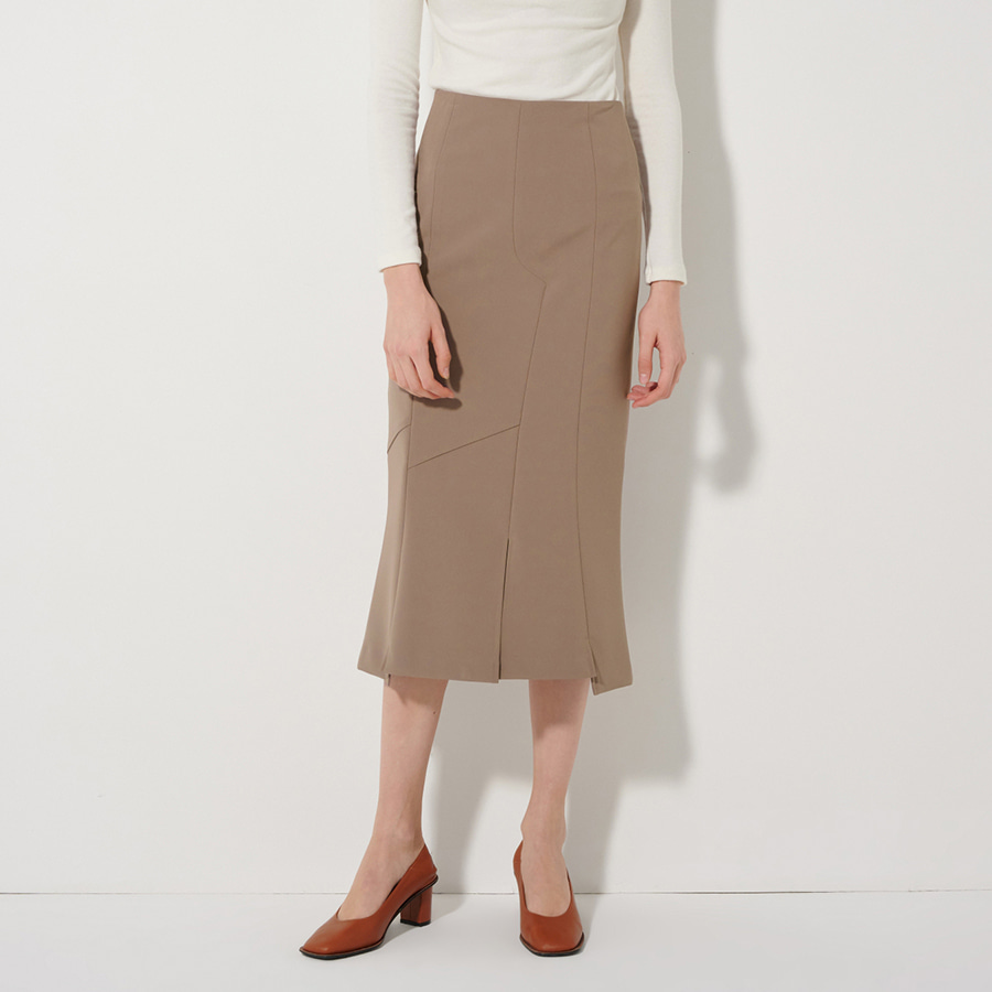 Maggie pencil skirt