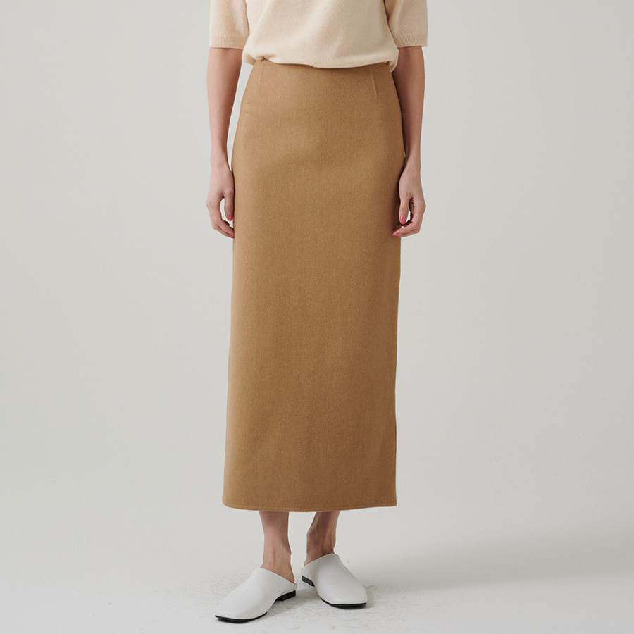 Bryant HD simple skirt
