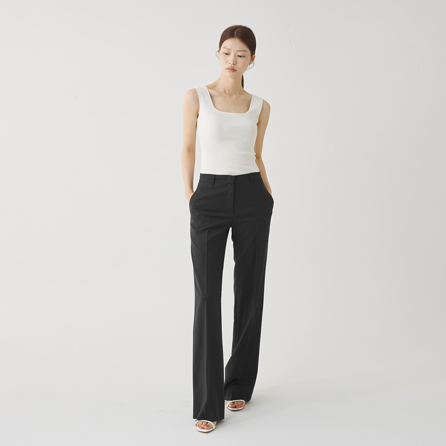 Mariam summer trousers