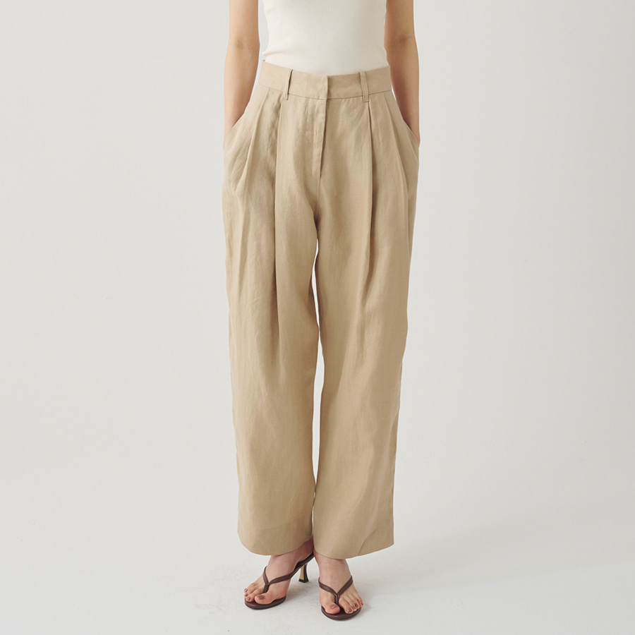 Josefine loose pants