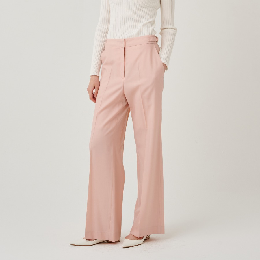 Avon tailored trousers