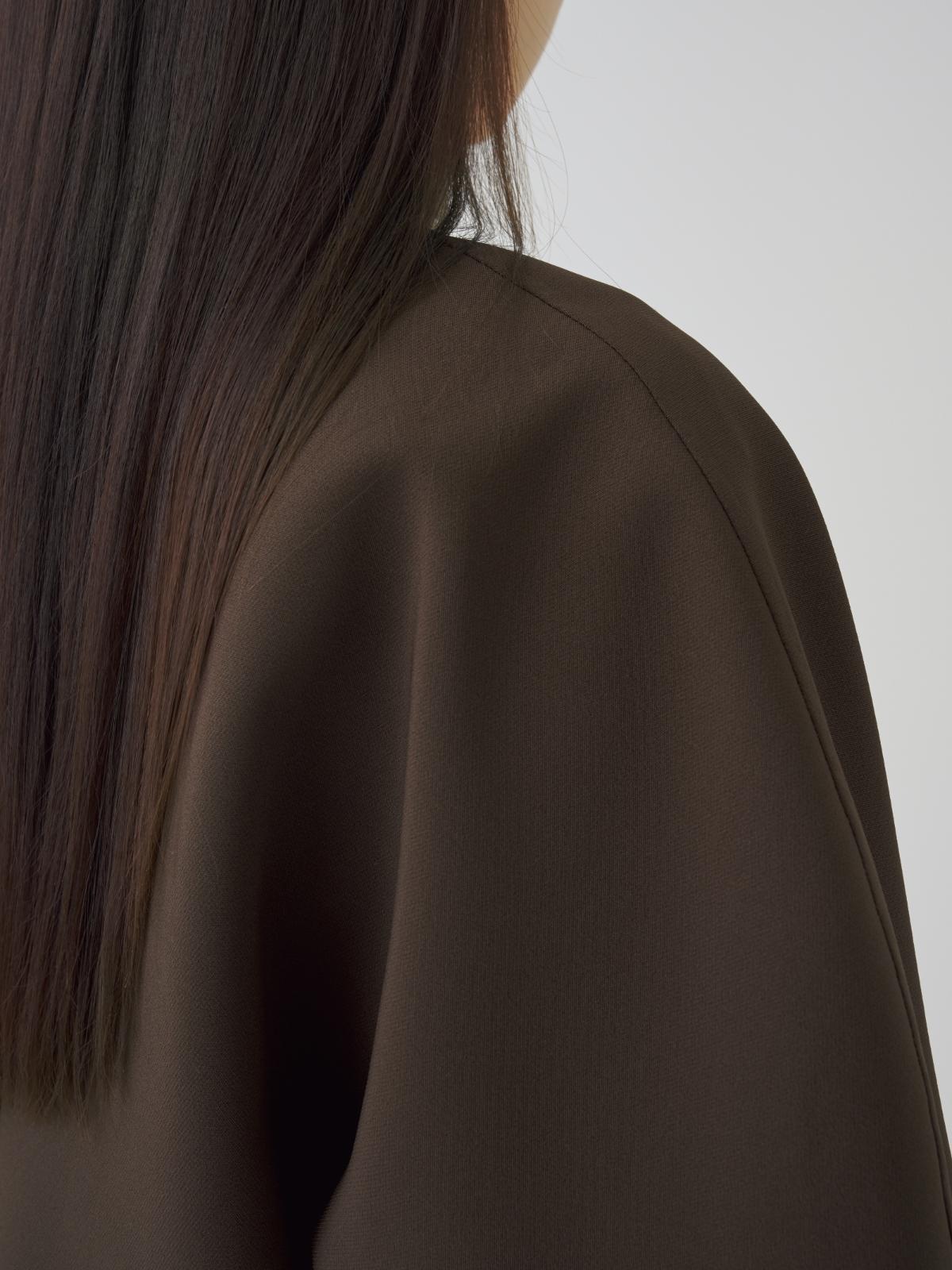 드레스 모델 착용 이미지-S1L25