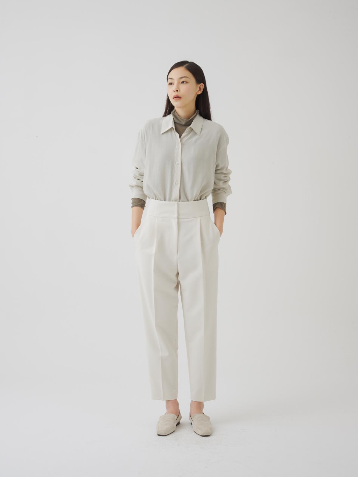 재킷 모델 착용 이미지-S1L21